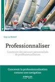 Professionnaliser