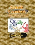 Crash Combat