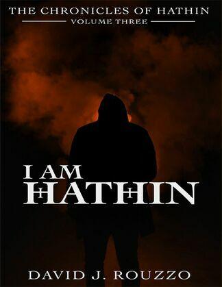 I Am Hathin