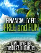 Financially Fit Free and Fun