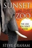 Sunset at the Zoo: The Zoo You Don't Know