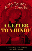 A LETTER TO A HINDU (A Fascinating View on Love and Non-Violence)