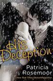 His Deception