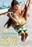 Flip This Love