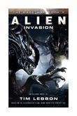Alien - Invasion: The Rage War 2