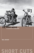 The Road Movie: In Search of Meaning