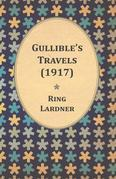 Gullible's Travels (1917)