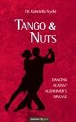 Tango & Nuts