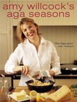 Amy Willcock's Aga Seasons