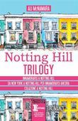 Notting Hill Trilogy