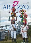 D'Abruzzo Turismo Cultura Ambiente