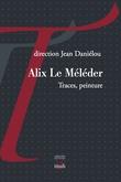Alix Le Méléder