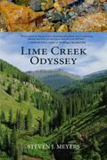 Lime Creek Odyssey