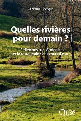 Quelles rivières pour demain ?