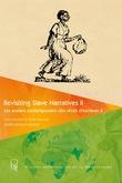 Revisiting Slave Narratives II
