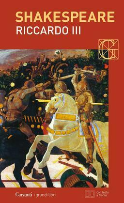 Riccardo III. Con testo a fronte