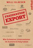 Faszination Export