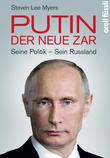 Putin – der neue Zar