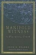 Manifold Witness