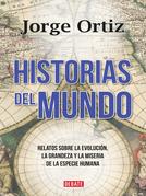 Historias del mundo