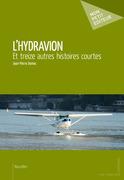 L'Hydravion