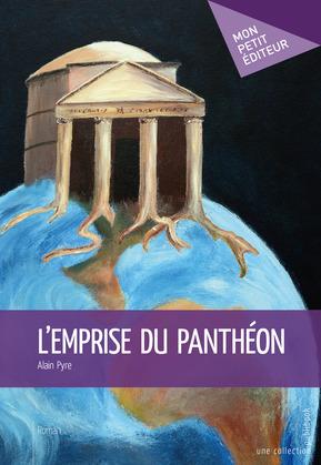 L'Emprise du Panthéon