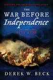 The War Before Independence: 1775-1776