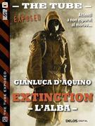 Extinction I - L'alba