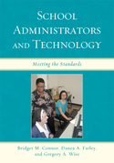 School Administrators and Technology: Meeting the Standards