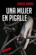 Una mujer en Pigalle