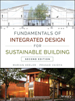 Fundamentals of Integrated Design for Sustainable Building