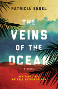 The Veins of the Ocean: A Novel