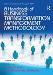 Business Transformation Management Methodology