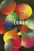 Nouvelles du Congo