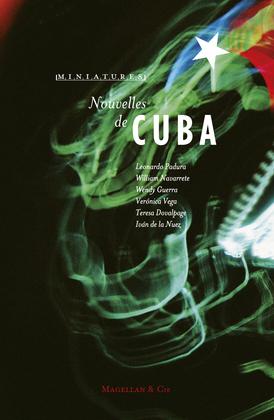 Nouvelles de Cuba
