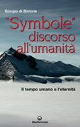 """""""Symbole"""" discorso all'umanità"""