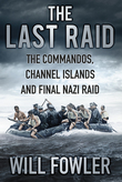 The Last Raid