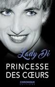 Lady Di, Princesse des cœurs