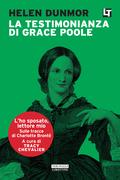 La testimonianza di Grace Poole