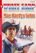 Wyatt Earp 89 - Western