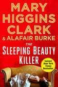 The Sleeping Beauty Killer