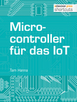 Microcontroller für das IoT