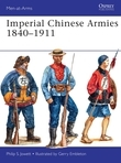 Imperial Chinese Armies 1840Â?1911