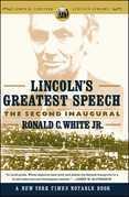 Lincoln's Greatest Speech