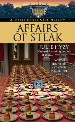Affairs of Steak
