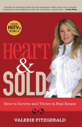 Heart & Sold