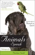 When Animals Speak