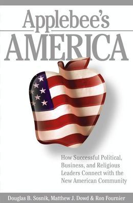 Applebee's America
