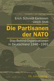 Die Partisanen der NATO