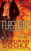 Flashfire: A Dragonfire Novel